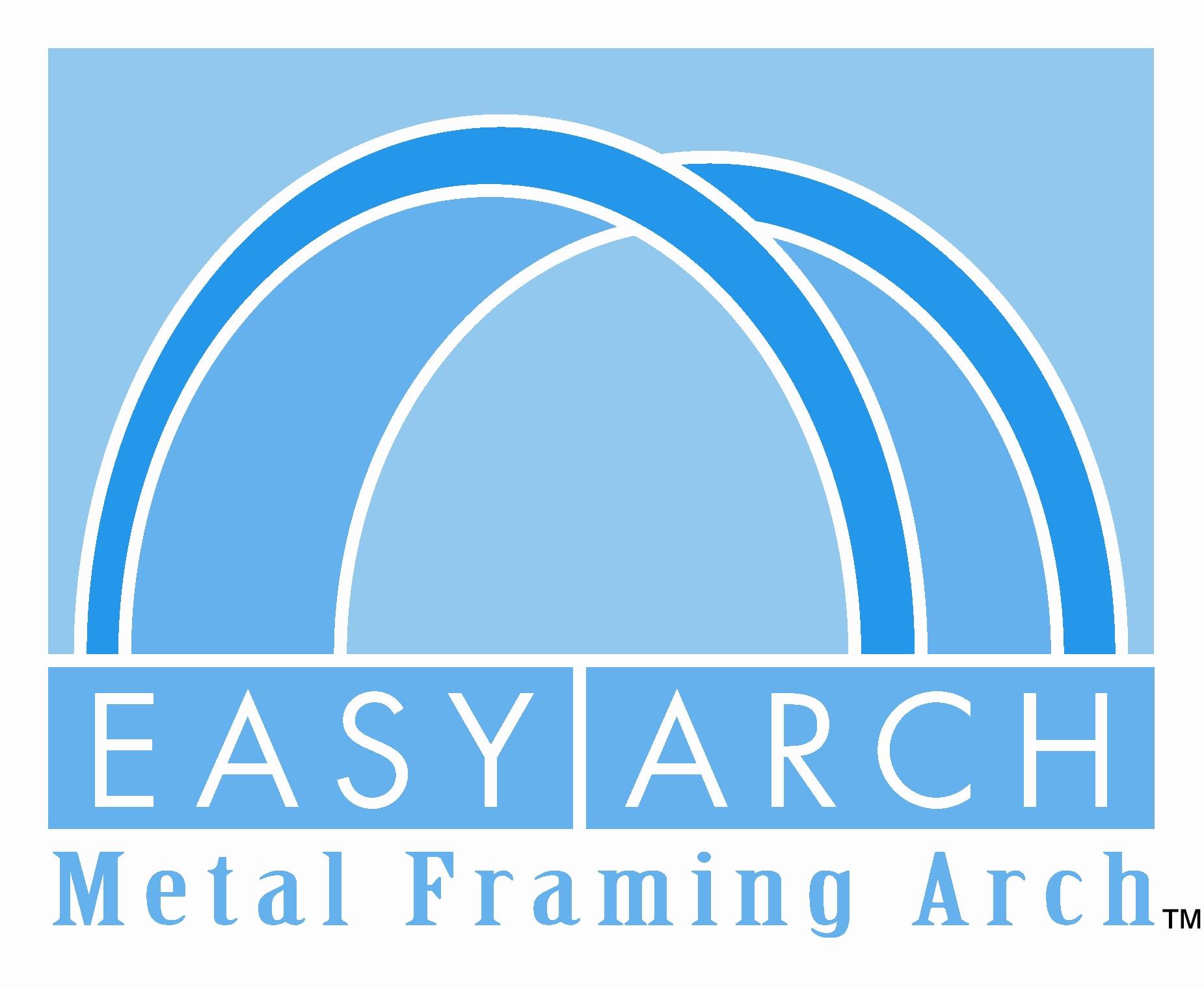 Easy-Arch, Inc.